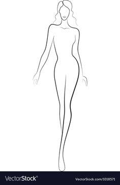 Basics Fashion Design Fashion Drawing Pdf
