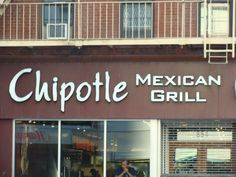 #chipotle sets sights on #artisan #tortillas #food #fast food #restaurant #mexican