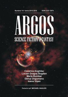 Argos Magazine, no. 14, February, 2016 http://argosmagazine.com/?p=1742