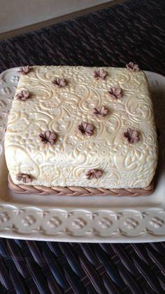 L'imprimé | Wisha's Cakes