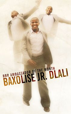 Baxolise recently won BBR Ambassador of the Month for representing SA at a Global Young Changemakers Summit in Europe. Change Maker, Europe, Movie Posters, Movies, 2016 Movies, Film Poster, Films, Popcorn Posters, Film Books