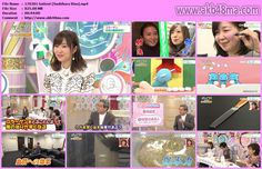 バラエティ番組170301 指原莉乃 - ガッテン.mp4   170301 Gatten! (Sashihara Rino) ALFAFILE170301.Gatten.rar ALFAFILE Note : AKB48MA.com Please Update Bookmark our Pemanent Site of AKB劇場 ! Thanks. HOW TO APPRECIATE ? ほんの少し笑顔 ! If You Like Then Share Us on Facebook Google Plus Twitter ! Recomended for High Speed Download Buy a Premium Through Our Links ! Keep Support How To Support ! Again Thanks For Visiting . Have a Nice DAY ! i Just Say To You 人生を楽しみます !  2017 720P HKT48 TV-Variety 指原莉乃