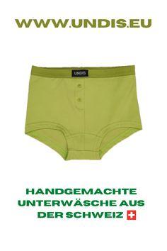 UNDIS www.undis.eu Bunte, lustige und witzige Boxershorts & Unterwäsche für Männer, Frauen und Kinder. Ein tolles Geschenk für den Vatertag, Muttertag oder Geburtstag! Partnerlook für Herren, Damen und Kinder. online bestellen unter www.undis.eu #geschenkideenfürkinder #geschenkefürkinder #geschenkset #geschenkideenfürfrauen #geschenkefürmänner #geschenkbox #geschenkidee #shopping #familie #diy #gift #children #sewing #handmade #männerboxershorts #damenunterwäsche #schweiz #österreich #undis Funny Underwear, Hipster, Girls, Gift Ideas For Women, Men's Boxer Briefs, Trendy Outfits, Women's, Toddler Girls, Hipsters