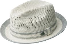 1b95422465b The+Gorman+hat+from+Bailey+of+Hollywood+has+
