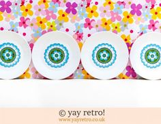 J&G Meakin now on sale at yay retro! - Retro and Vintage China, Glassware and Kitchenalia - yay retro!