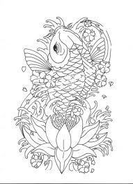 Wish I would have gone for something more like this design for my tattoo....but maybe I can fix mine up some day!