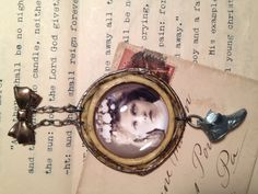 Mourning...pin by Claudia Congleton