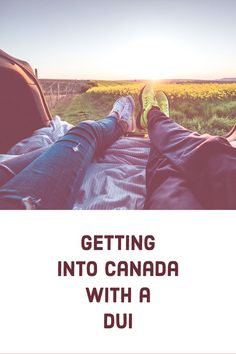 Breeze, Canada, How To Get, Learning, Blog, Movie Posters, Travel, Life, Viajes