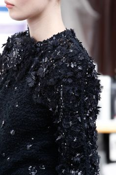 Défilé Chanel Haute Couture automne-hiver 2016-2017 56