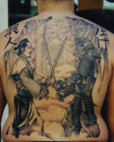 95 Meilleures Images Du Tableau Tatouages Japon Tattoo Japanese