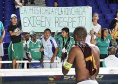 El Deportivo Cali necesita cambiar muchas cosas y mantener otras para volver a ser un equipo competitivo. Análisis.