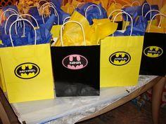 http://1.bp.blogspot.com/_OWnSr1sou2Q/SsTWlRGBEqI/AAAAAAAAC_4/g9abnMZUaxk/s400/party.jpg