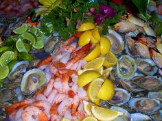Boynton Beach, FL LGBT-Friendly Catering Service South Florida Catering Serving all of - Palm Beach, Broward & Dade. Catering Menu, Catering Services, Wedding Catering, Seafood Platter, Wedding Appetizers, Food Fantasy, Boynton Beach, Menu Items, Types Of Food