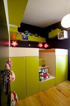 Passion Decor-tiny-room-for-two-little-girls-studio karas
