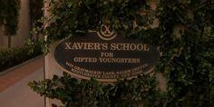 X-MEN CHARLES XAVIER - Si, incredibile. Eppure è tutto vero. Il seguente indirizzo:Graymalkin Ln, Westchester County 1407 North Salem, NY - http://c4comic.it/2014/11/11/curiosita-la-scuola-x-del-professor-xavier-sbarca-su-google-maps/