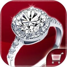 #SHOP@ #worldsgreatestjewelryapp *Pinterest • The world's catalog of ideas* Jewelry Shopping App - Shop at the Best Online Stores by Pacific Spirit Media https://appsto.re/us/Ofa-B.i