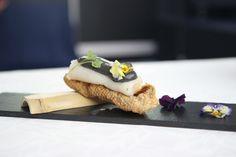 Relleno, Cheesecake, Desserts, Food, Gastronomia, Snacks, Food Recipes, Cape Cod, Restaurants