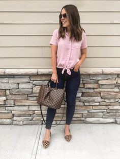 Cute Casual Outfits For Winter; Womens Clothes Gold Coast an Womens Clothes New York toward Casual Outfits Pics Lazy Day Outfits, Classy Outfits, Spring Outfits, Everyday Outfits, J Crew Outfits, Casual Dresses For Women, Clothes For Women, Basic Clothes, Dress Casual