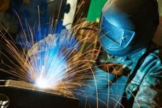 We do best quality fabrication work at affordable price Welding Test, Types Of Welding, Cheap Welders, Fabrication Work, Job Promotion, Best Trade, Future Jobs, Job Career, Part Time Jobs