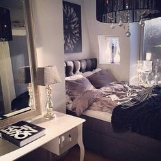 """I AM THE SASSY PSYCHO  on Instagram: """"ream roomObsessed with all the gorge home inspiration on @thestyleluxe @thestyleluxe @thestyleluxe"""""""