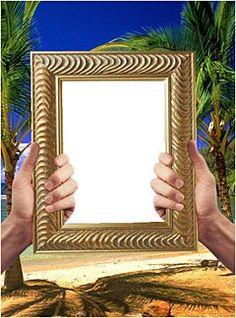 Huge amount of uncategorized photo frames - LoonaPix