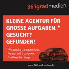 Werbeanzeige Nr. 12