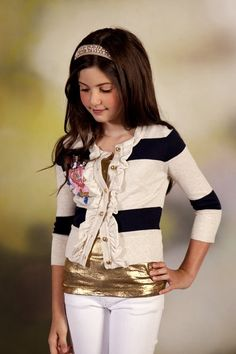 tween fashion, style, outfit, clothes, nice