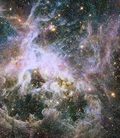 The amazing photos from the #Hubble telescope.