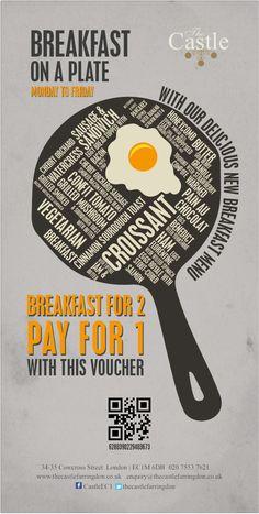 Breakfast-Flyer