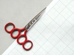 Training scissors – $12