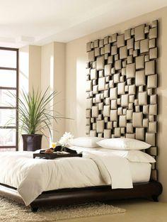 schlafzimmer indirekte deckenbeleuchtung schlafzimmer paneele über