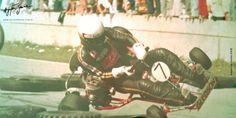 1978 | Ayrton Senna