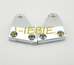 New headlight bracket For Honda CB 400 CB400 1992 1993 1994 1995 1996 1997 1998