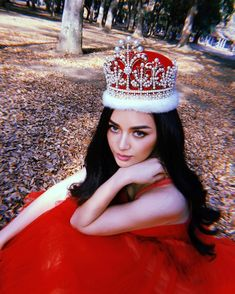 Miss International 2016 - Kylie Verzosa - Philippines Kylie Verzosa, Filipina, The Girl Who, Pageant, Best Makeup Products, Celebrities, Amazing Makeup, Phone Wallpapers, Philippines