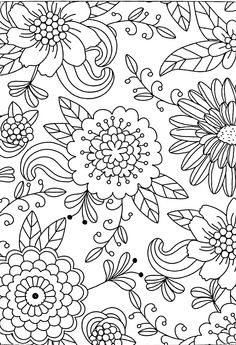 Travel-Themed Coloring Books…Created from Real Life | dom ...