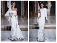 vestidos-com-um-ombro-so-alta-costura-alta-costura-de-paris-vestidos-de-noiva