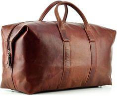 Weekender, Hermes Bags, Trends, Fashion, Men's, Moda Masculina, Gym Bag, Viajes, Moda