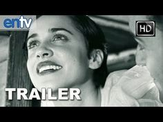 The official trailer for Blancanieves (2013), a re-working of the Brothers Grimm classic fairy tale Snow White, and a spirited homage to the black-and-white Golden Age of Europes silent cinema. Starring Maribel Verdú, Daniel Giménez Cacho, Ángela Molina, Pere Ponce, and introducing, Mac...