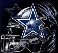 Dallas Cowboy Helmet Clipart Images Football Cowboys