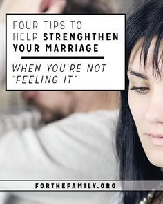 Sometimes marriage feels hard, and that can take us for surprise can't it? When you long to reconnect, and renew your hearts, as well as the ways you show love, these ideas are a great place to start!