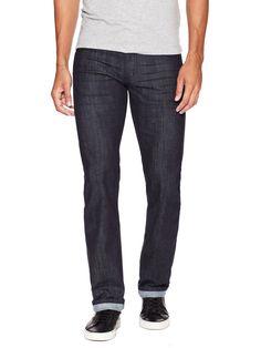 Love Moschino Denim Jeans