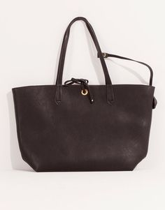 REVERSIBLE TOTE BAG - BAGS & WALLETS - WOMAN - PULL&BEAR Egypt