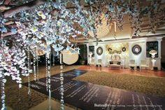 wedding Decoration by Butterfly Event Styling at Bridestory.com  #wedding #wedding-inspiration #wedding-decor #bridestory