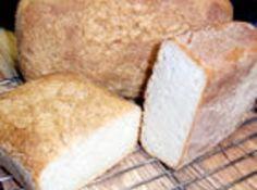 ... Muffins on Pinterest   Muffins, Lemon Muffins and English Muffins