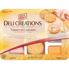 Cold Cuts likewise 12 Oscar Mayer Lunch Meat in addition 1633 Lunch Meat likewise Sara Lee 45 Calories Delightful Multi Grain Bread besides Oscar Mayer. on oscar meyer deli fresh lunch meat