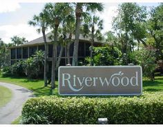 Riverwood Condos Indian River Plantation January 2017 Market Report