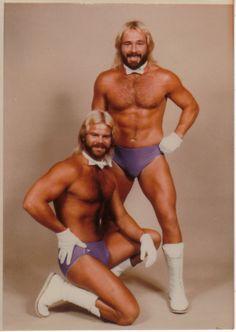 kgrhqfhke2flwglpubnptdk5vbq_3 on THESE AMERICANS  |  T.A.  http://www.theseamericans.com/culture/memphis-wrestling-usa-1980s/#sg1