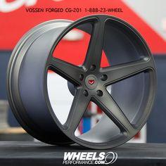 Vossen Forged CG-201 finished in #StealthGrey @vossen  Vossen Forged Wheel Pricing & Availability: @WheelsPerformance Authorized Vossen Forged dealer @WheelsPerformance | Worldwide Shipping Available  #wheels #wheelsp #wheelsgram #vossen #vossenforged #cg201 #wpcg201 #cgseries #vossenwheels #forged #teamvossen #wheelsperformance  Follow @WheelsPerformance  1.888.23.WHEEL(94335) | www.WheelsPerformance.com @WheelsPerformance