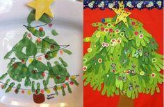 Google Image Result for http://indesignartandcraft.com/wp-content/uploads/2012/11/christmas-kids-crafts.jpg