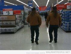 People of Walmart Part 26 - Pics 15 People Of Walmart, Stupid People, Freak Flag, Walmart Photos, Funny Pictures, Lol, Humor, Shit Happens, Humour
